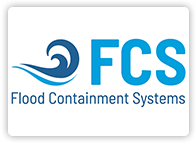 Flood Control Systems