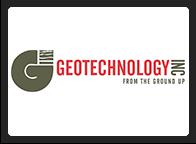 Geotechnology, Inc.