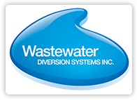 Wastewater Diversion Systems, Inc.