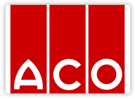 ACO, Inc.