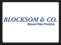 Blocksom & Co.