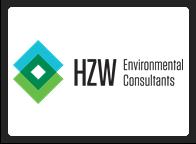 HZW Environmental Consultants, LLC
