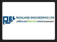 WallacePancher Group