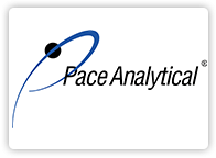 Pace Analytical Services, LLC