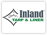 Inland Tarp & Liner, LLC