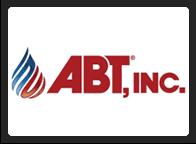 ABT Inc.