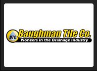 Baughman Tile