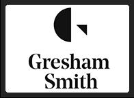 Gresham, Smith and Partners