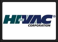Hi-Vac Corporation