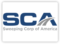 Sweeping Corp of America