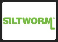Siltworm