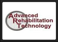 Advanced Rehabilitation Technology