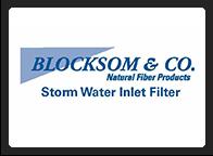 Blocksom & Company